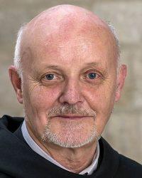 Hubert Wachendorf