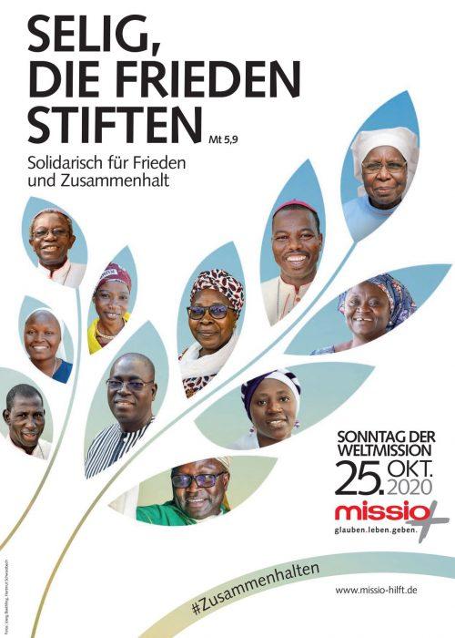 missio-hilft-weltmissionssonntag-2020-plakat-din-a3